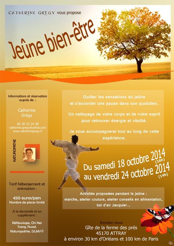 stage-Jeûne-oct-2014